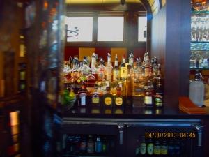 lackman bar