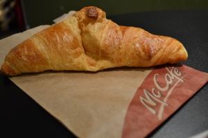 McCroissant