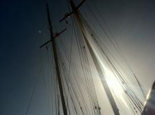 Sails Saint Malo